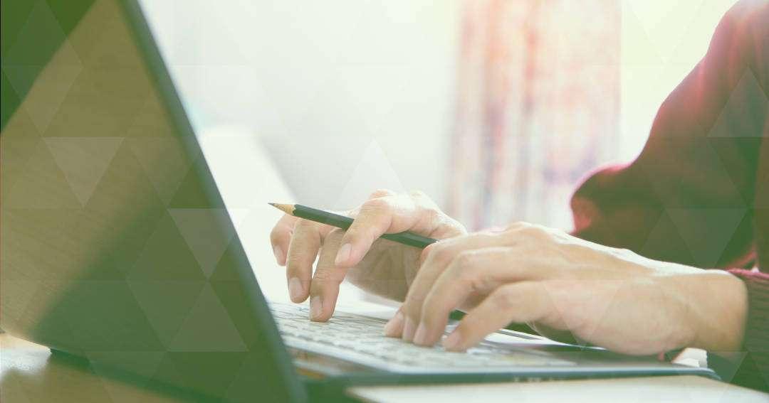 6 Elementos que não podem faltar no site para escritórios de contabilidade