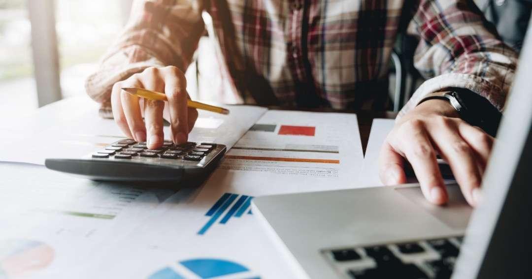 Efeitos da tecnologia nos escritórios de contabilidade