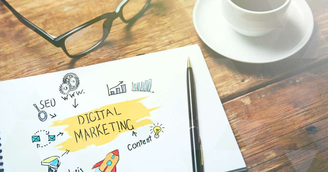 Marketing digital para contadores: