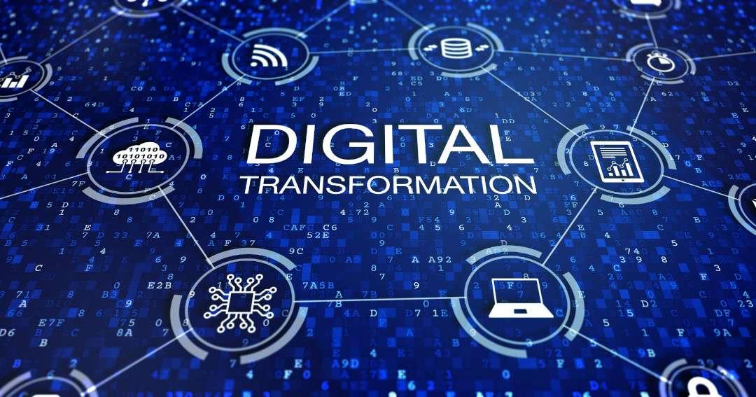 Transformação digital: como ela pode impactar o seu escritório de contabilidade?