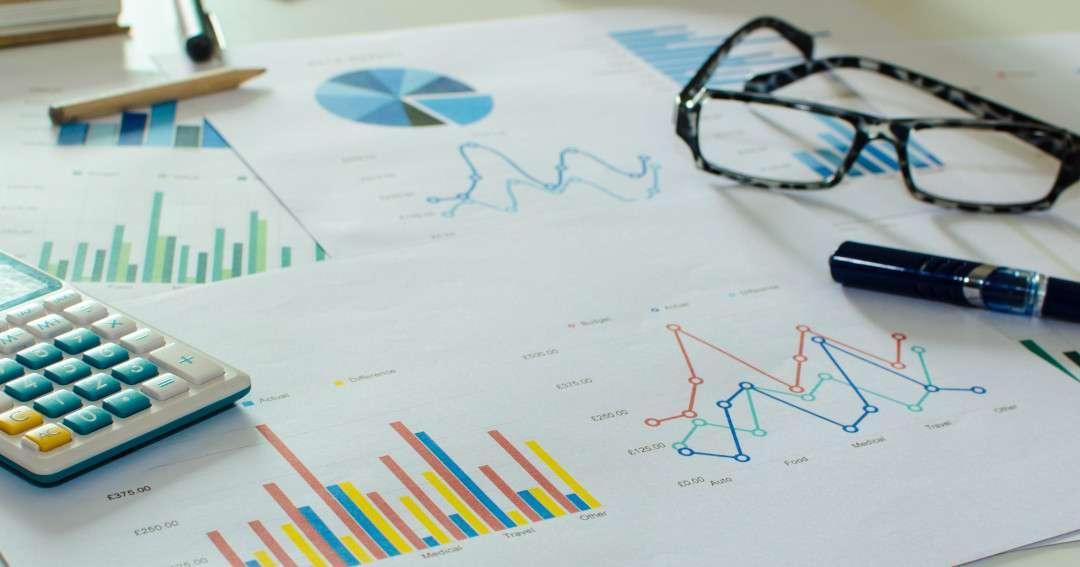 5 Objetivos da contabilidade consultiva que você deve conhecer