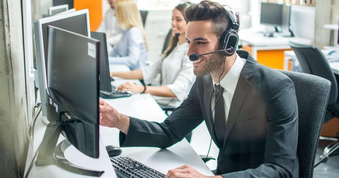 Atendimento ao cliente: conheça as novas tendências de atendimento da Era Digital