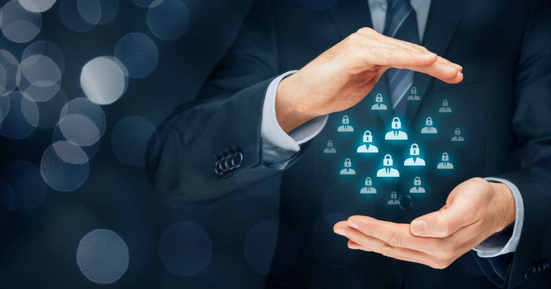 proteção de dados na contabilidade