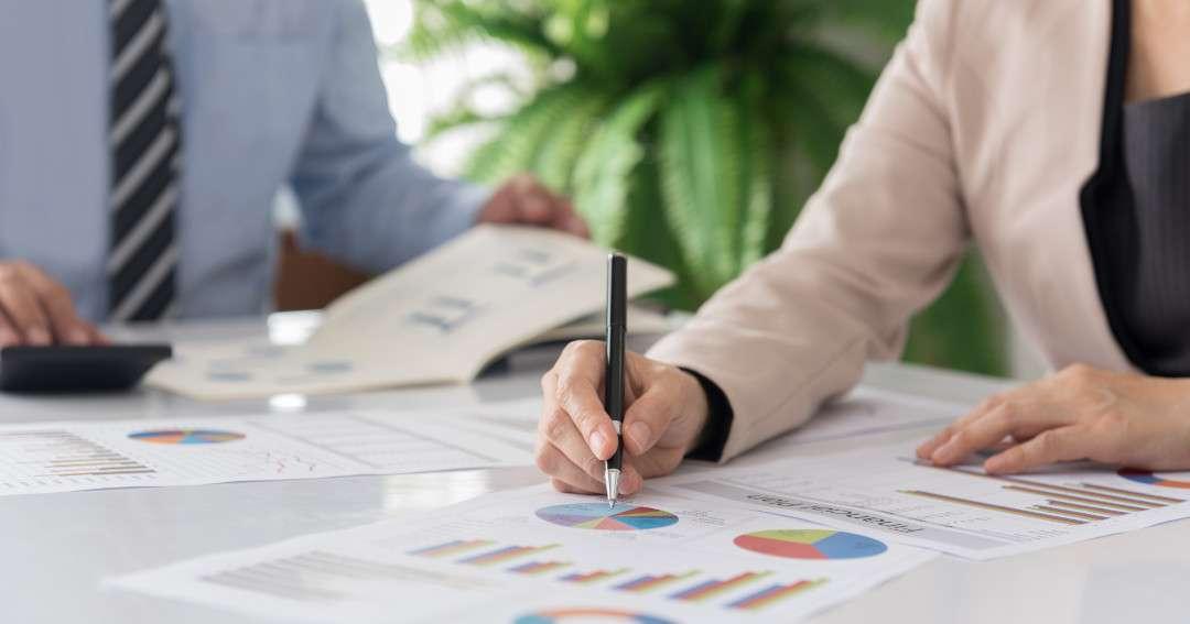 7 Tendências da contabilidade empresarial para conhecer