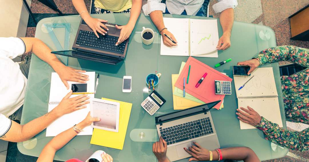 8 Termos de marketing e vendas na contabilidade que vale a pena conhecer