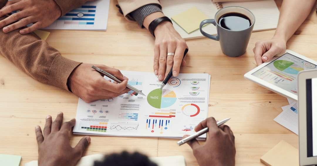 Como elaborar uma proposta de serviços contábeis eficiente?