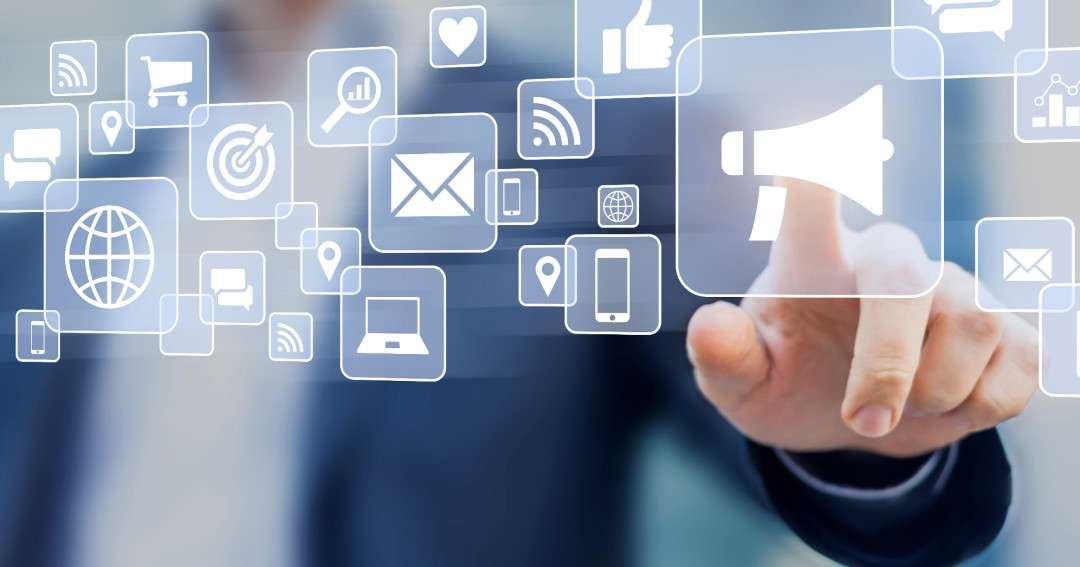 Conheça 5 das melhores ferramentas digitais para contadores