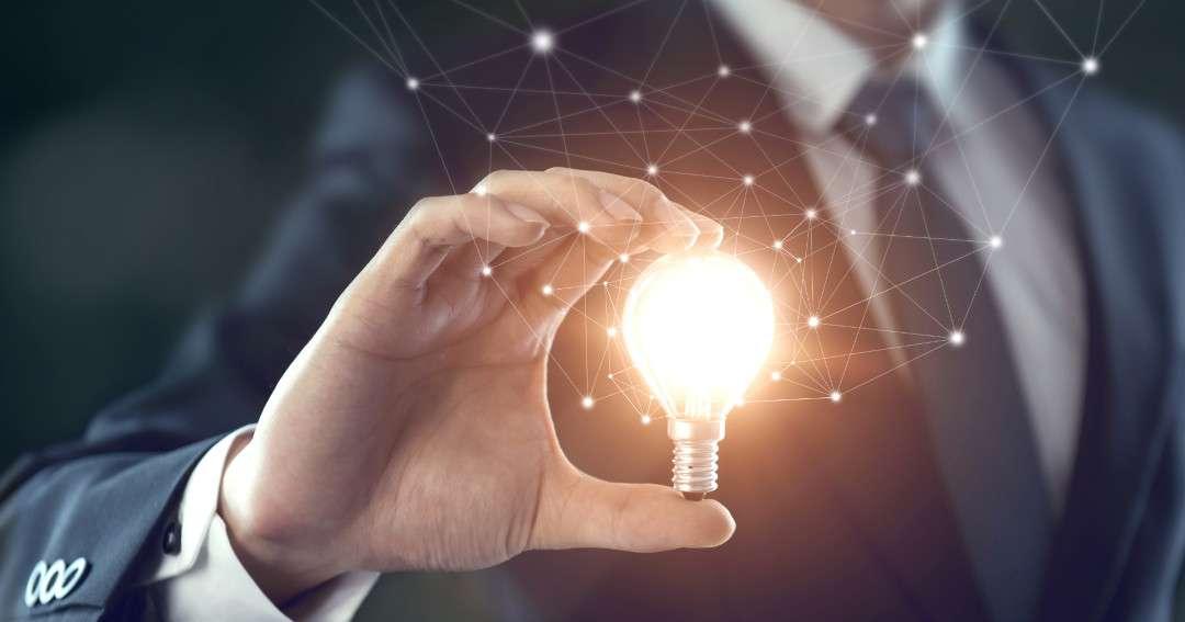 cultura de inovação o que é e como implementá-la no seu escritório