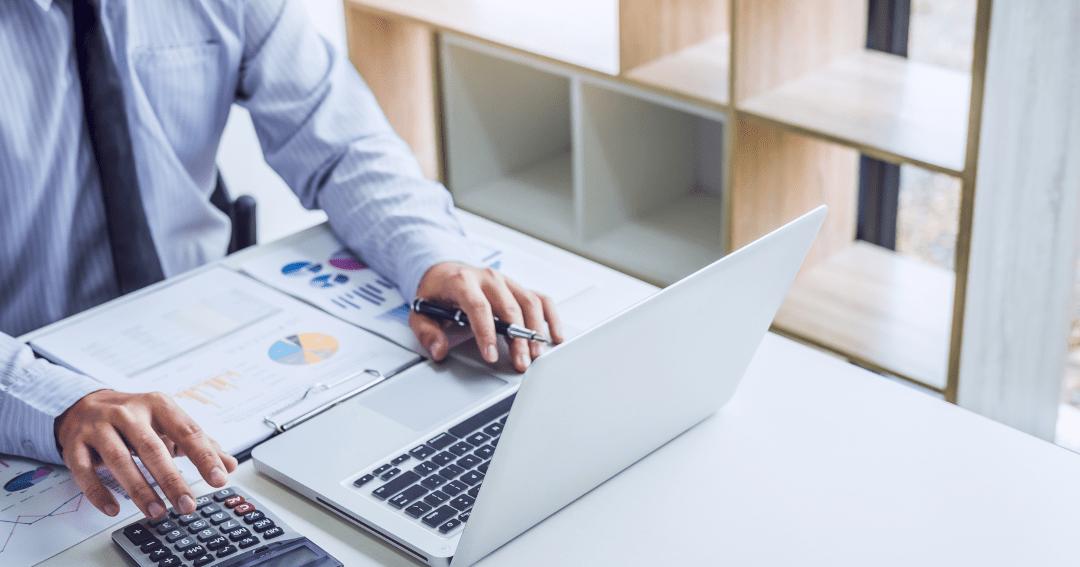 DRE na contabilidade: o que é e como fazer?
