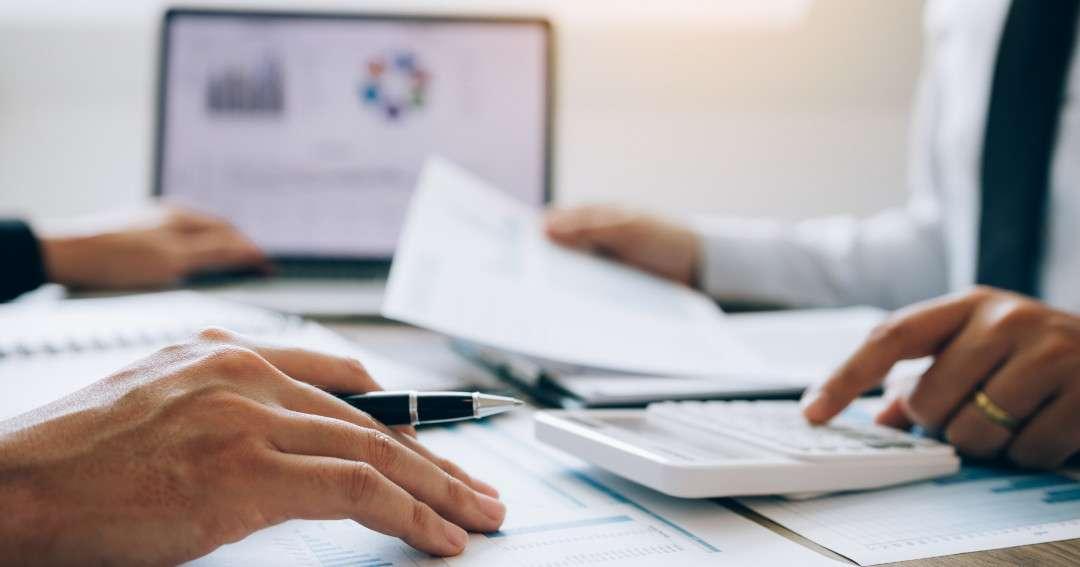 6 Razões para implementar uma plataforma de gestão contábil no seu escritório