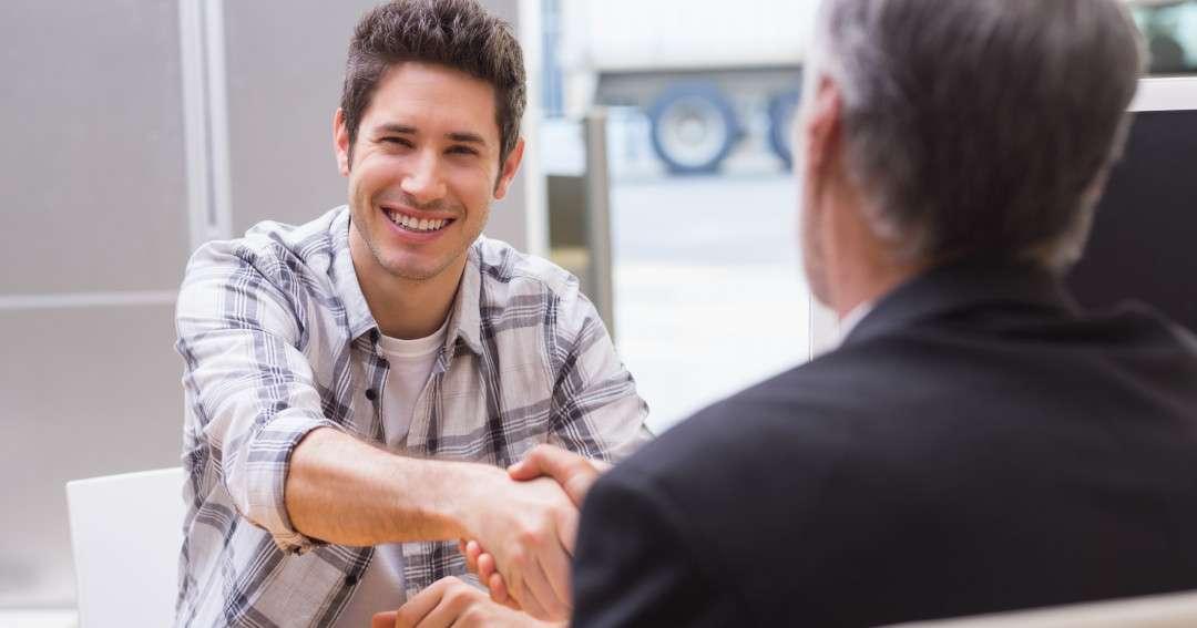Fidelização de clientes na contabilidade: 4 dicas para conquistar seu público