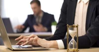 Por que contar com a automatização na sua contabilidade?