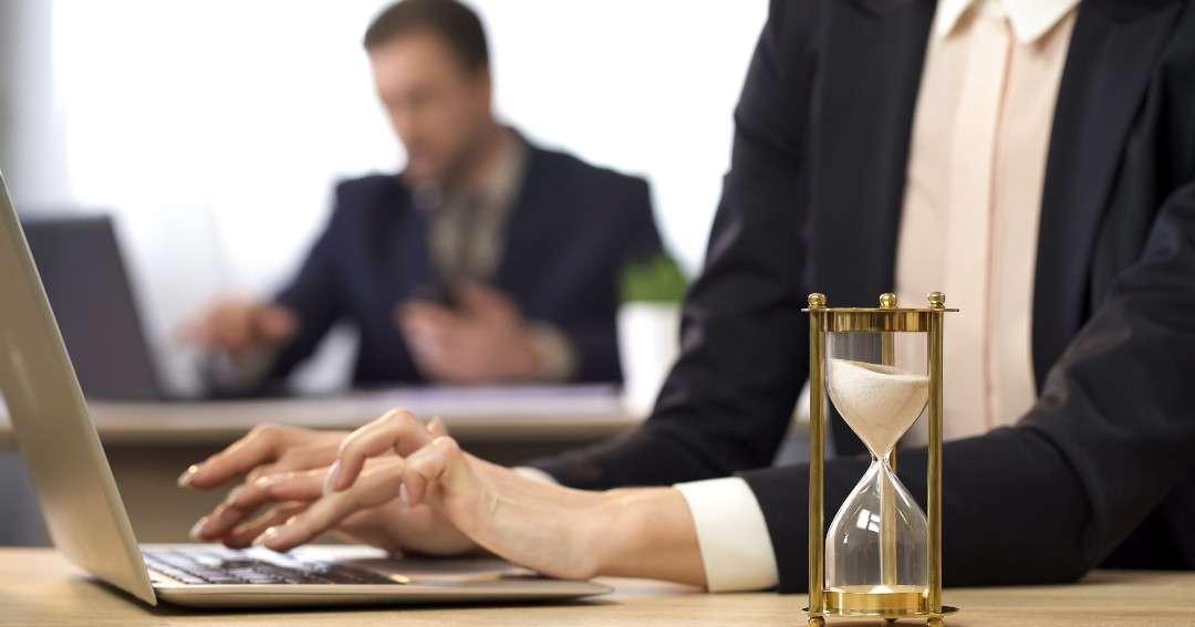 Por que contar com a automatização de processos na sua contabilidade?