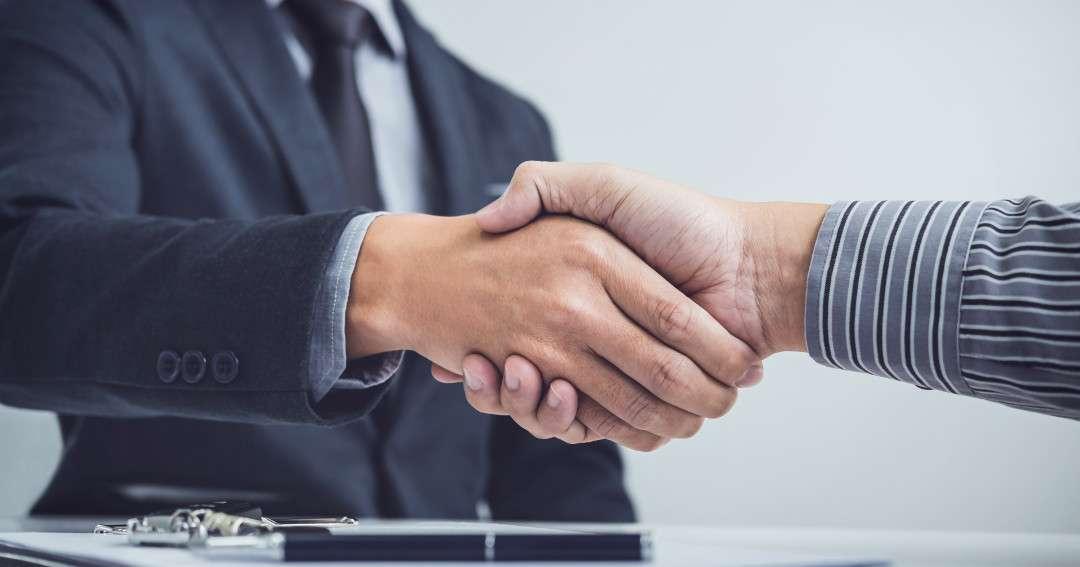Relacionamento com o cliente: 5 motivos para melhorá-lo na contabilidade