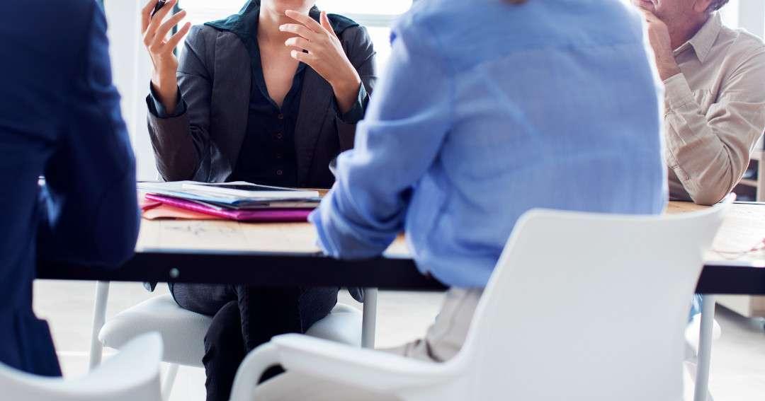 Segmentação de mercado: como ampliar a carteira de clientes do seu escritório?