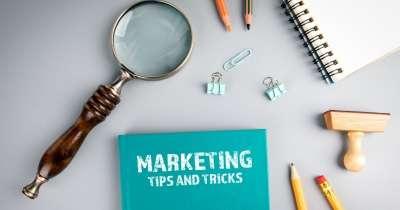 6 Dicas de marketing contábil para aumentar sua cartela de clientes!