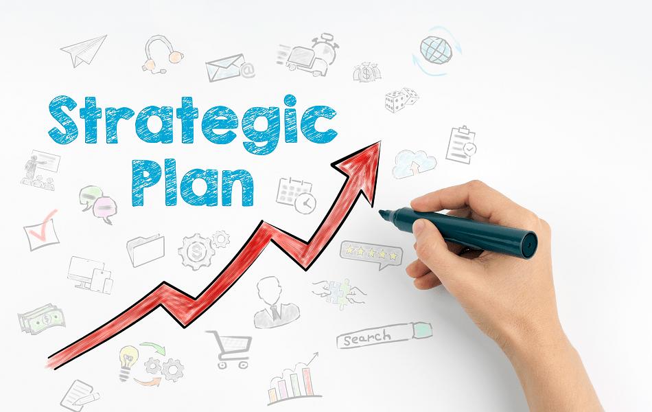 Como fazer um planejamento estratégico para o escritório contábil em 7 passos