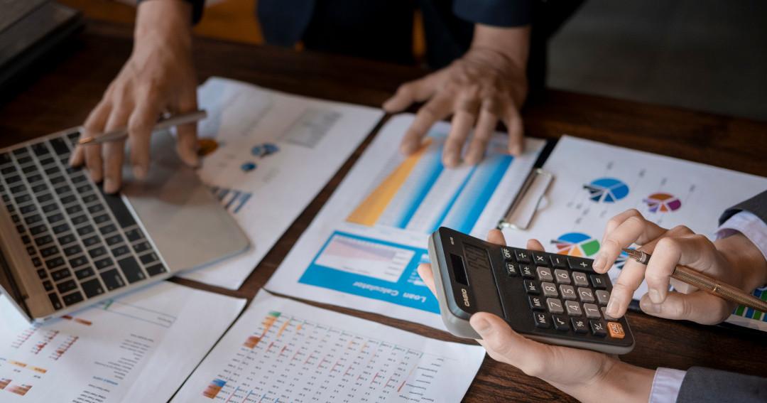 Como reduzir custos e fazer o seu escritório de contabilidade mais sustentável?
