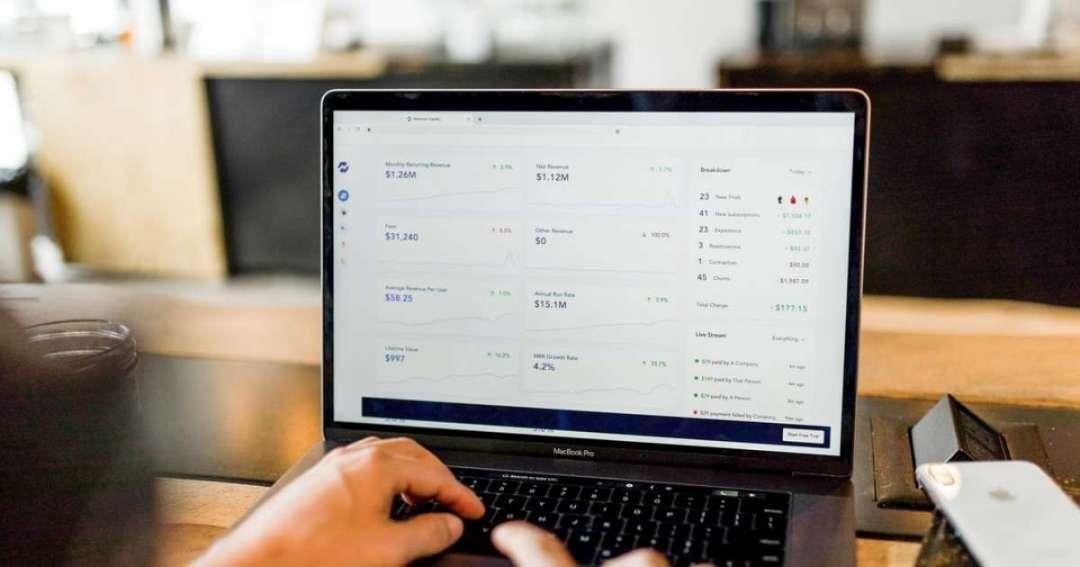 5 Bancos digitais PJ para seu escritório de contabilidade