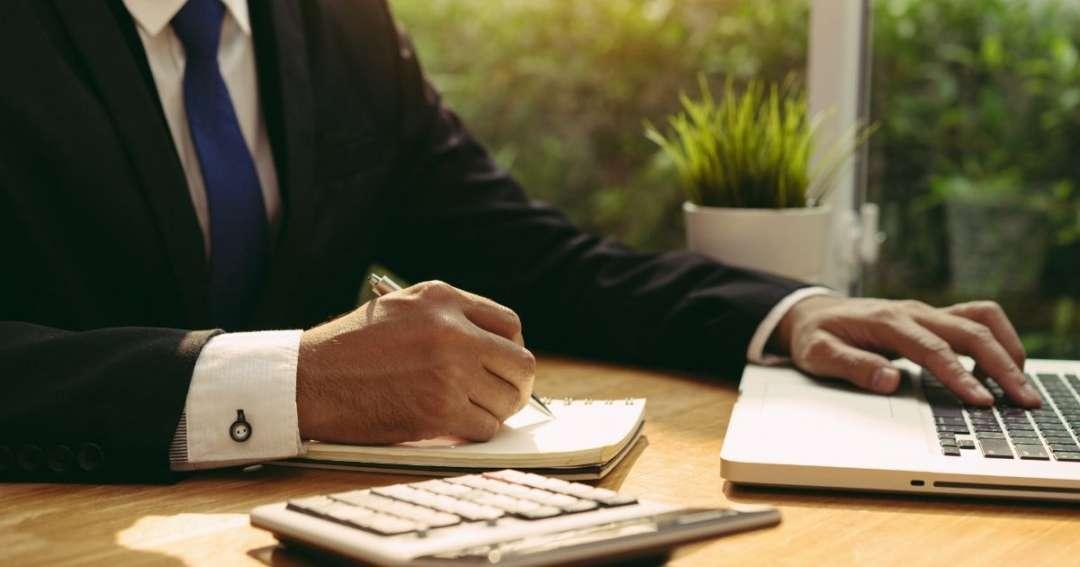 6 Práticas de gestão contábil para implementar no seu escritório