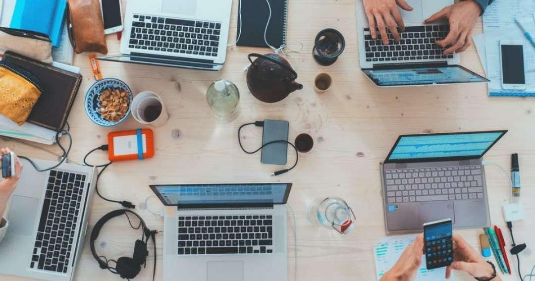 Como otimizar a rotina do escritório contábil? Veja 6 dicas!