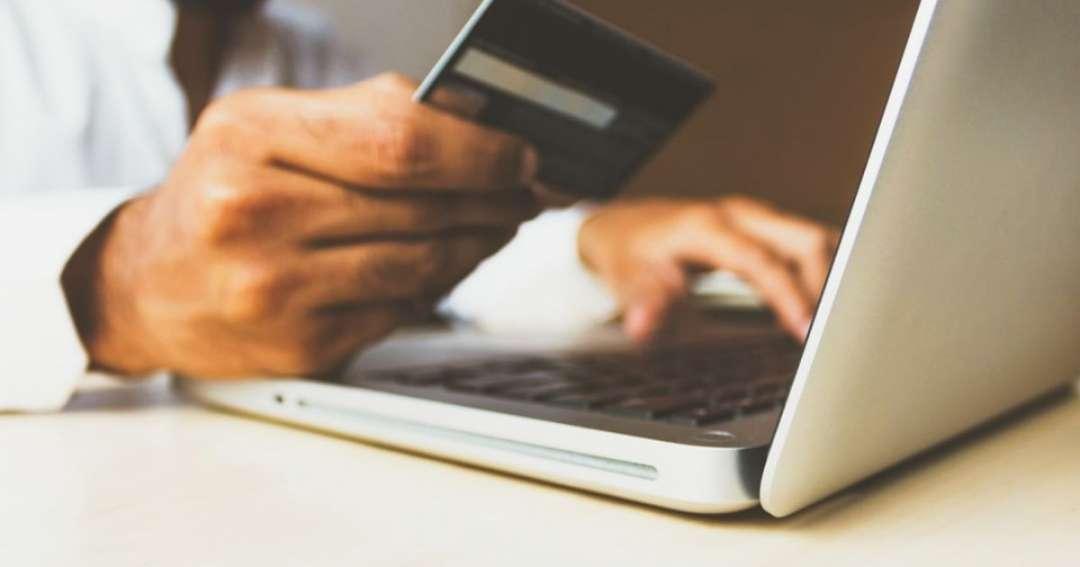 Conheça 5 vantagens do marketplace para contadores