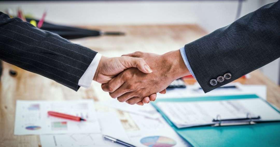 Consultoria contábil: 4 diferenciais competitivos para ofertar aos clientes