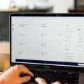 Plataforma para contadores a ferramenta certa para conquistar seu cliente