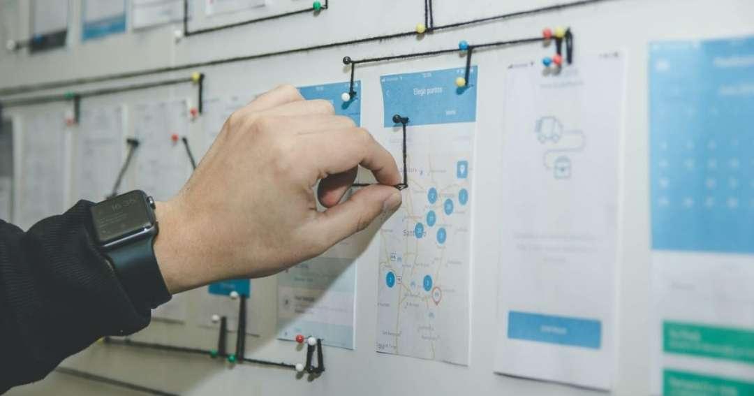 Workflow o que é e por que adotá-lo no escritório contábil?