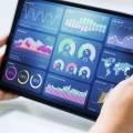 Dashboard contábil: descubra como revolucionar a gestão do seu escritório!