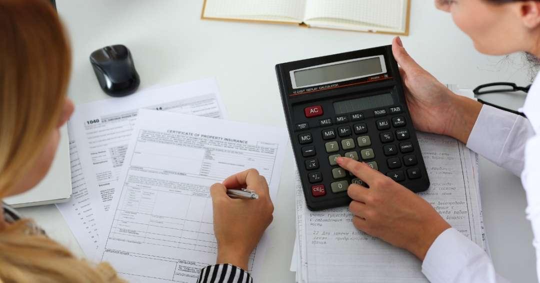 Declaração de Imposto de Renda PJ 2021: saiba como preparar seu escritório contábil!