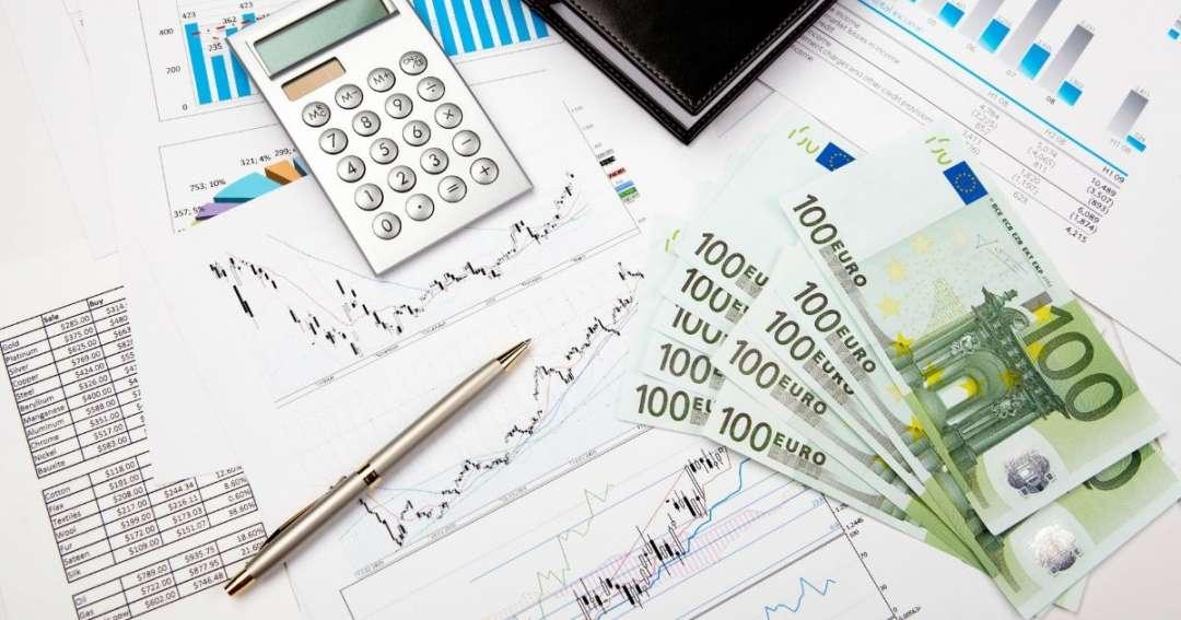 O que é contabilidade internacional? Entenda como esse modelo funciona!