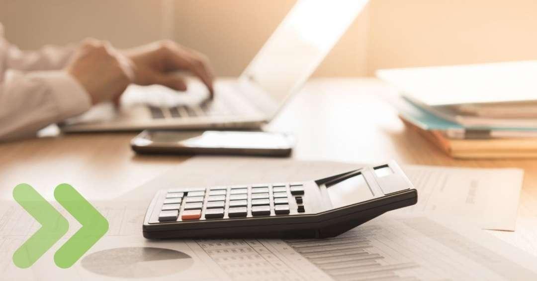 Documentos digitais na contabilidade: tudo o que você precisa saber!