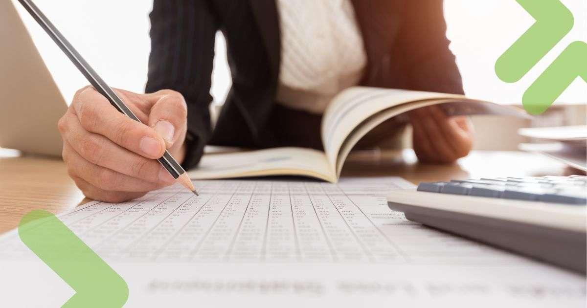 O que é DMPL na contabilidade e como elaborar para o seu cliente?