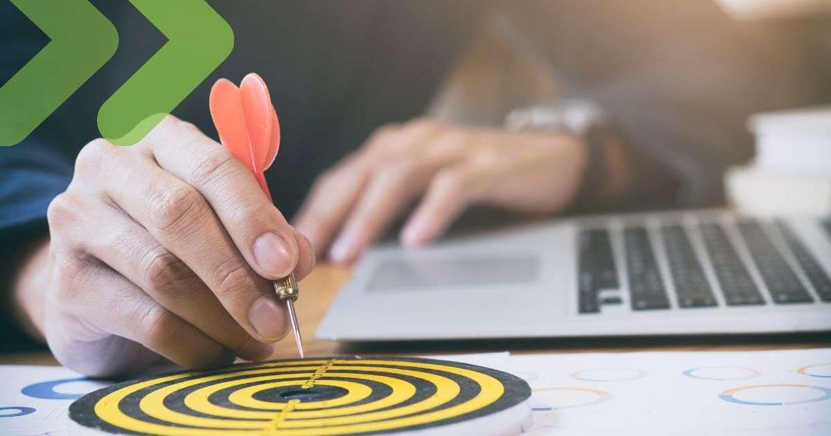 Metas na contabilidade: Como definir um plano e objetivos?