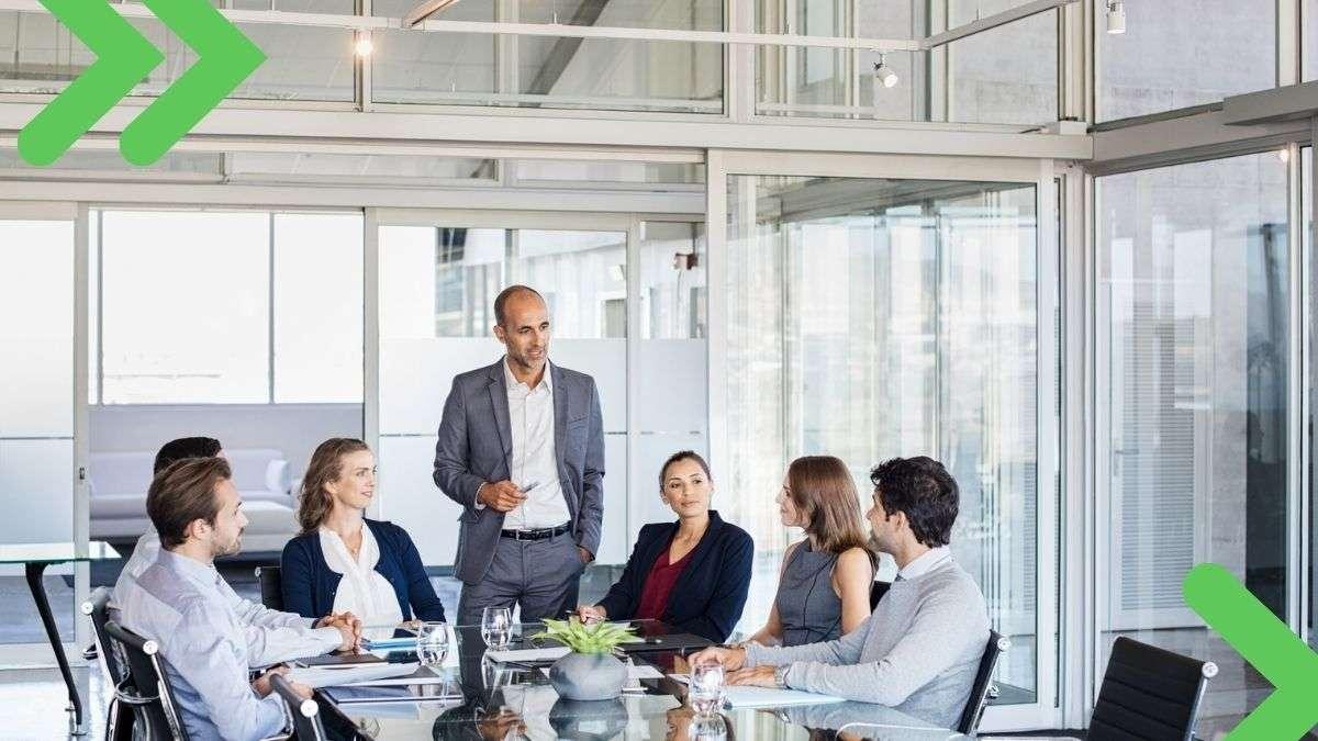 6 Estratégias de relacionamento com o cliente contábil