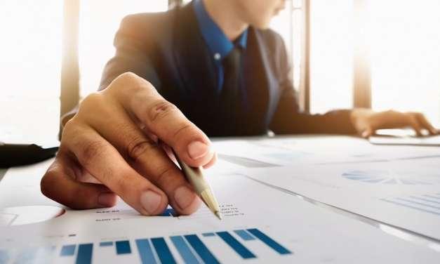 6 Áreas da contabilidade para expandir seu escritório