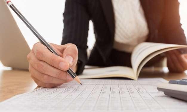 Contabilidade consultiva: 6 erros que você deve evitar