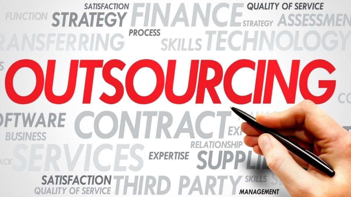 Outsourcing Contábil: o que é e quais suas vantagens para seu escritório?