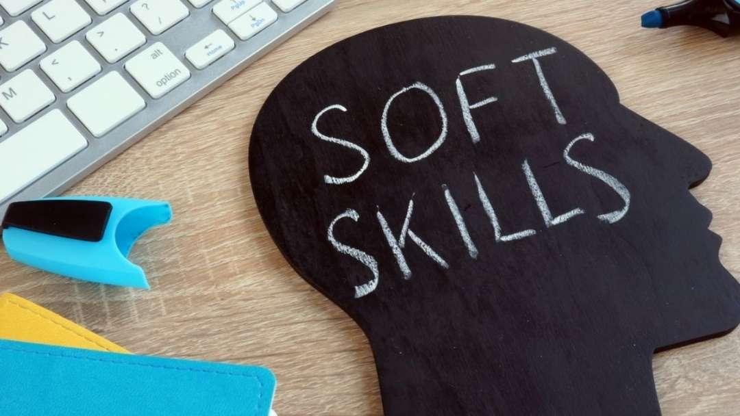 6 Competências profissionais para contadores