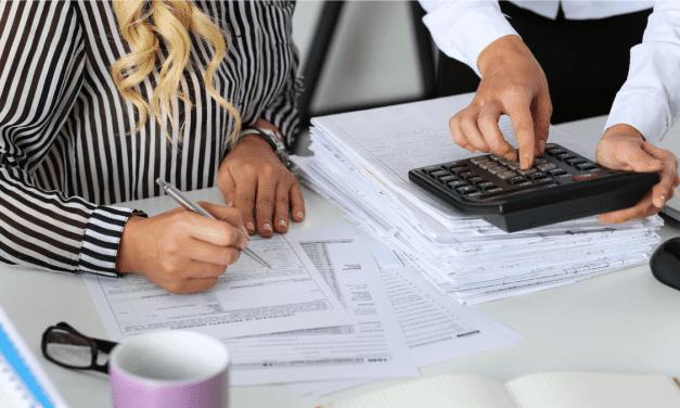 5 Serviços de contabilidade que seu escritório pode oferecer