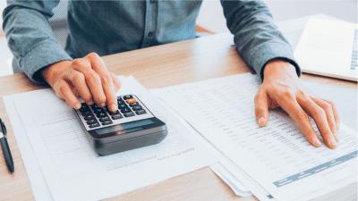 DFC: Demonstração do fluxo de caixa na contabilidade