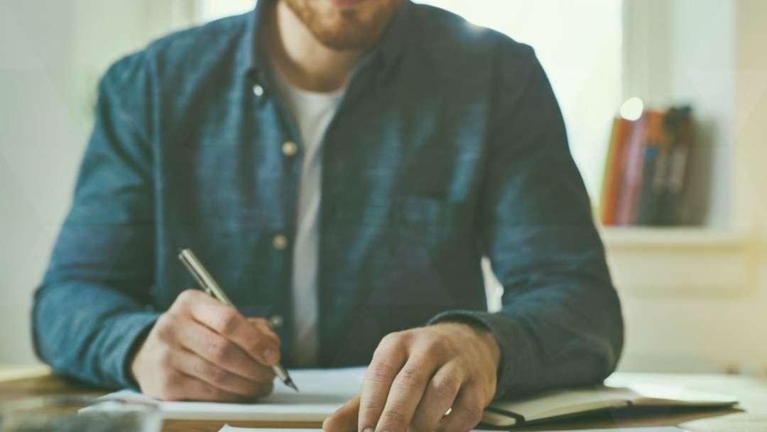 A importância da contabilidade nas empresas
